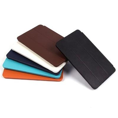 Smart Case для Samsung Galaxy Tab S2 8.0 T715/T710 Red