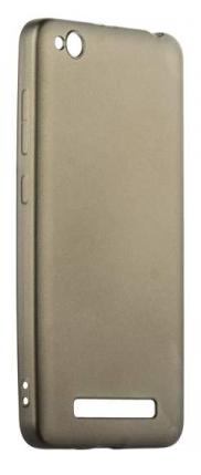 J-CASE для Xiaomi Redmi 4A Silver