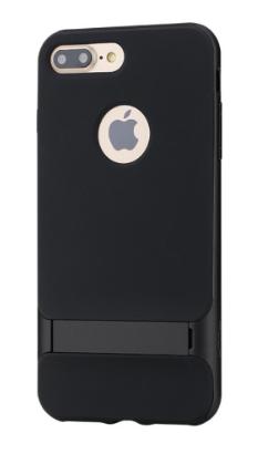 Rock Royce для Iphone 7 Plus Black