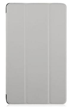 Ainy для Samsung Galaxy tab s 8.4 T700/T705 White