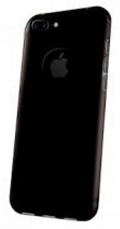 Celly Gelskin для Iphone 7 Black Edition