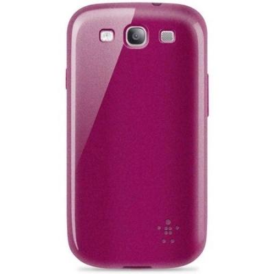 Belkin f8m400cwc02 для Samsung i9300/i9305 Magnetic