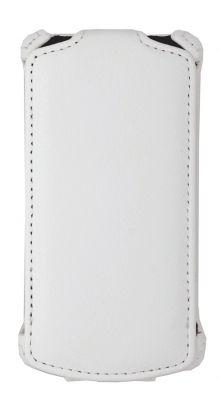 Red Line Ibox Premium для Sony Xperia C White