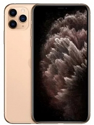 Apple iPhone 11 Pro Max 512GB (A2161) Gold