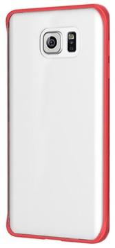 Rock Pure Series для Samsung Galaxy Note 5 N920C Red