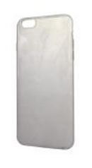 Hoco Light Series для Iphone 6 Plus / 6S Plus 5.5 Transparent