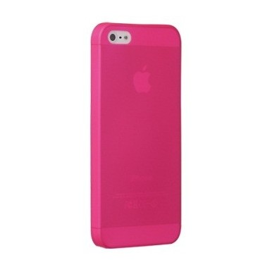 DAAV for iPhone 5/5S Pink