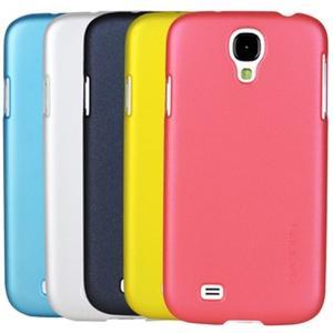 BASEUS Silker Case для Samsung i9500 Galaxy S4 White