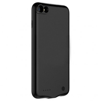 Baseus аккумулятор ACAPIPH7-ABJ01 для Iphone 7 Black