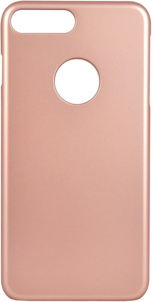 iCover для iPhone 7 (IP7-G-RGD) Rose Gold