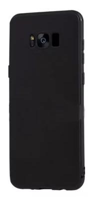 Hoco Fascination Series для Samsung Galaxy S8 G950FD Black