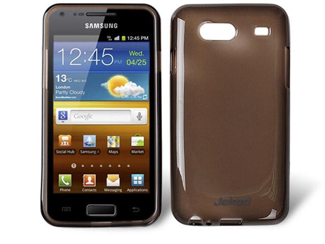 Jekod для Samsung i9070 Galaxy S Advances Black