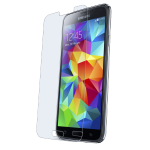 Sipo Huawei Ascend P7