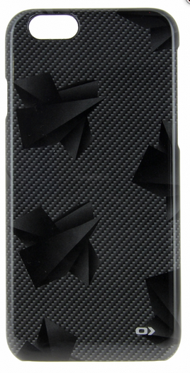 OXO Carbon Cover Case для Iphone 6 4.7 Ultimate