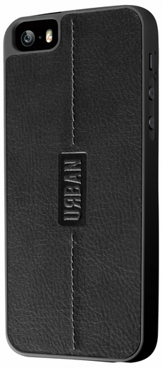 OXO Carbon Cover Case для Iphone 6 4.7 Urban Black