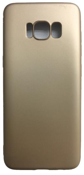 J-CASE для Samsung Galaxy S8 G950FD Gold