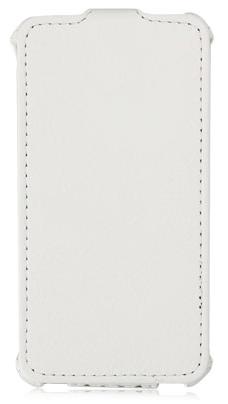 Ainy для Sony Xperia Z3 D6603/D6633 White