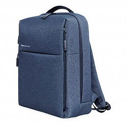 Рюкзак Xiaomi Urban Life Style BackPack Blue РСТ