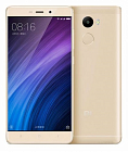 Xiaomi Redmi 4 2GB+16Gb Gold