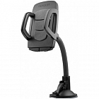 Capdase Car Mount HR00-CA01  for any smartphone