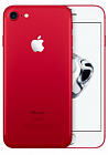 Apple iPhone 7 128Gb (A1778) Red