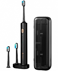 Электрическая зубная щетка Xiaomi Dr.Bei Sonic Electric Toothbrush BET-S01 Black