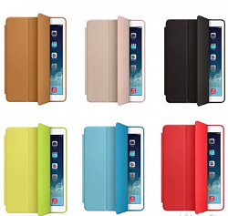 Чехол Smart Case для Apple Ipad Mini 2019 Black