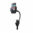 Capdase Car Charger Holder RacerMount 2.1 CA00-H301  for any smartphone