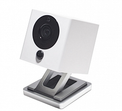 IP-камера Xiaomi XiaoFang Small Square Smart Camera 1S (QDJ4051RT) White