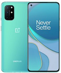 OnePlus 8T 12/256gb Glacial Green